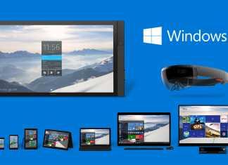 Windows 10 : Microsoft précise les prix de son nouvel OS 2