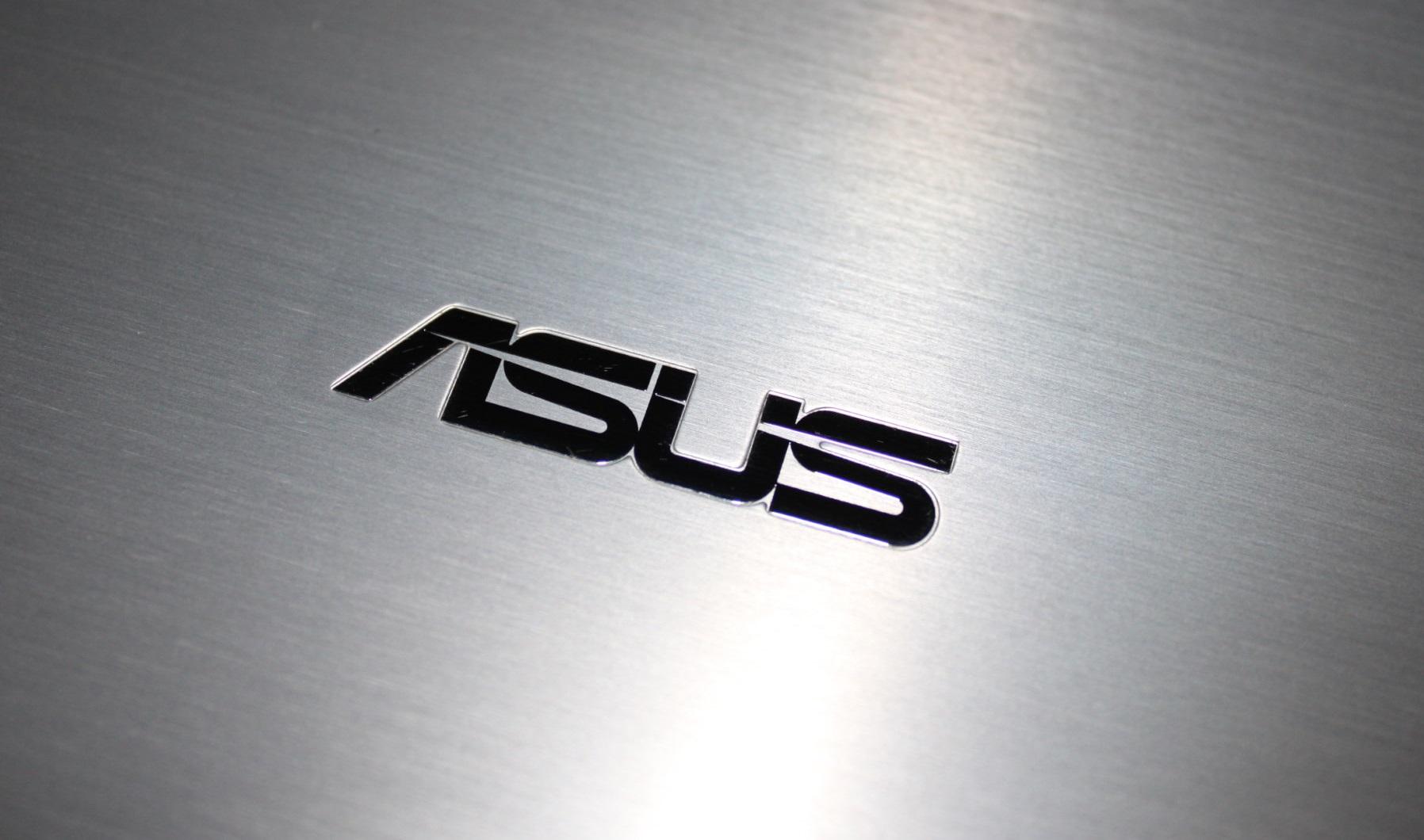 Asus simplifie son offre, il n'y aura plus que des ZenPad à l'avenir