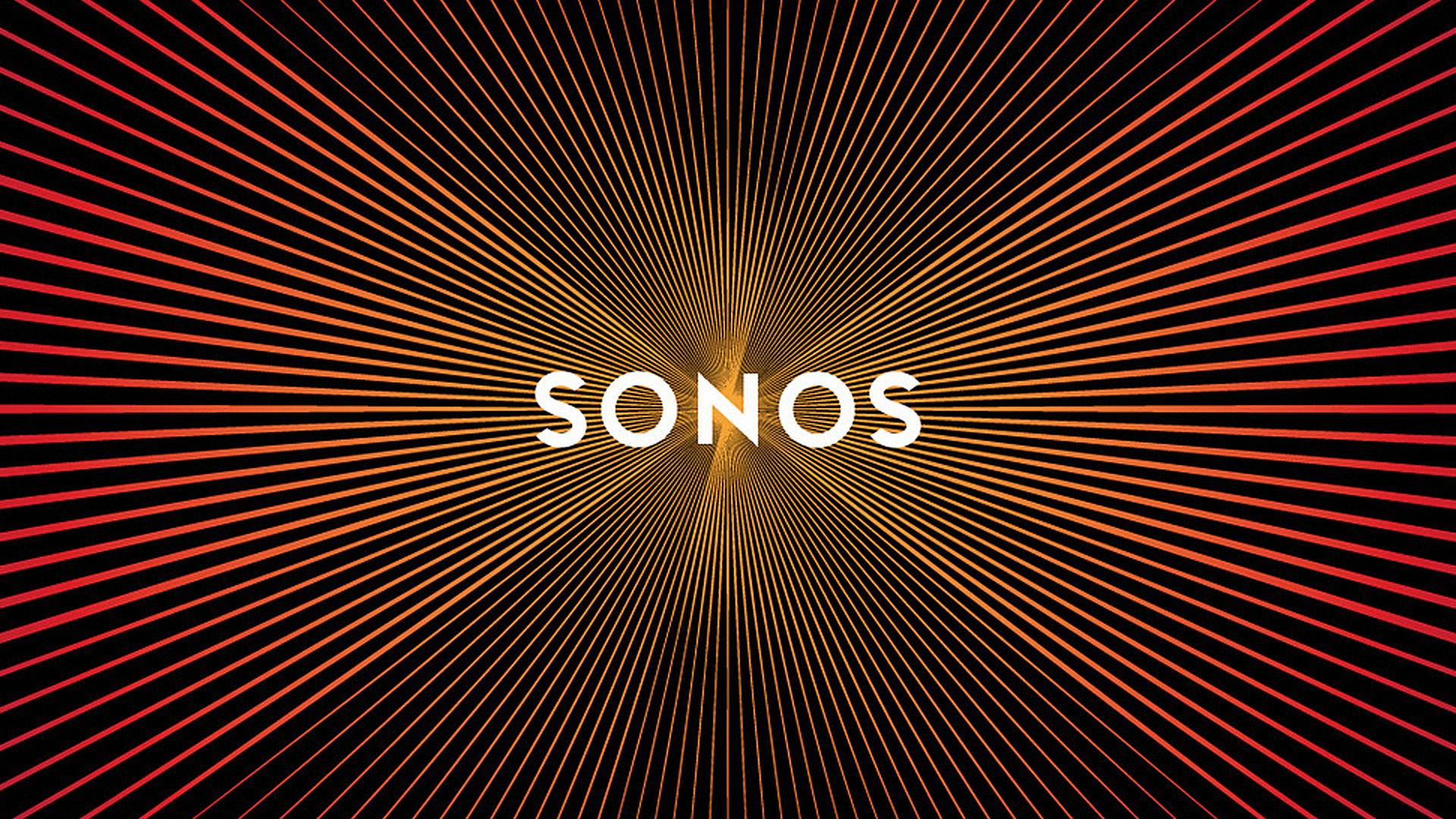 Sonos Controller : mise à jour disponible sur iOS et Android