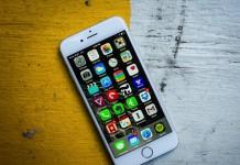 iPhone 6S : on confirme la présence du Force Touch 2