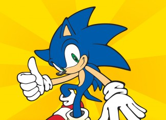 Sonic Dash 2 : Sonic Boom apparaît sur le Google Play 3