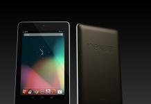 Android M : la mise à jour aussi sur les Nexus 4, 7 et 10 ? 4