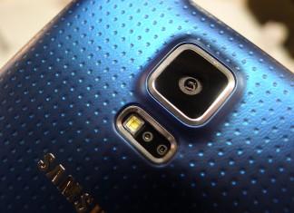 Le Samsung Galaxy S5 Neo débarque en Europe... et la France ? 1