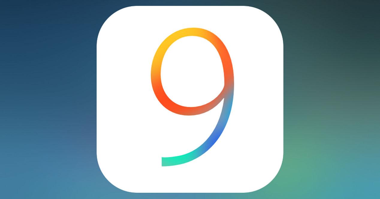 iOS 9 débarque en version bêta publique