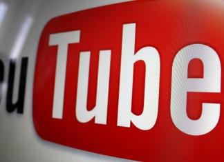 YouTube : des vidéos enfin en 60 FPS sur nos tablettes 6