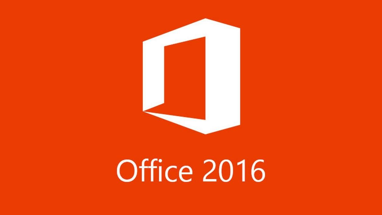 Office 2016 : une date de sortie pour le 22 septembre ?
