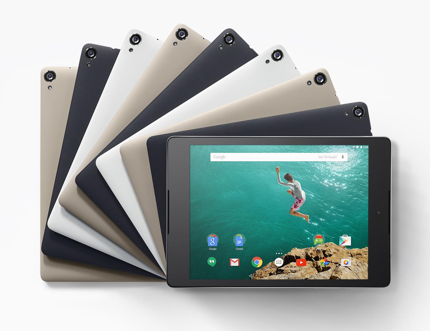 Android 6.0 Marshmallow : quels modèles y auront droit ?