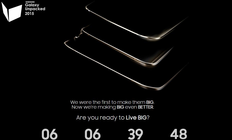 Samsung : également une tablette présentée le 13 août prochain ?