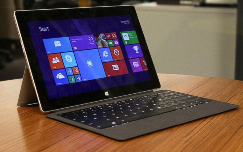 Windows RT : Microsoft livre quelques informations sur la future mise à jour