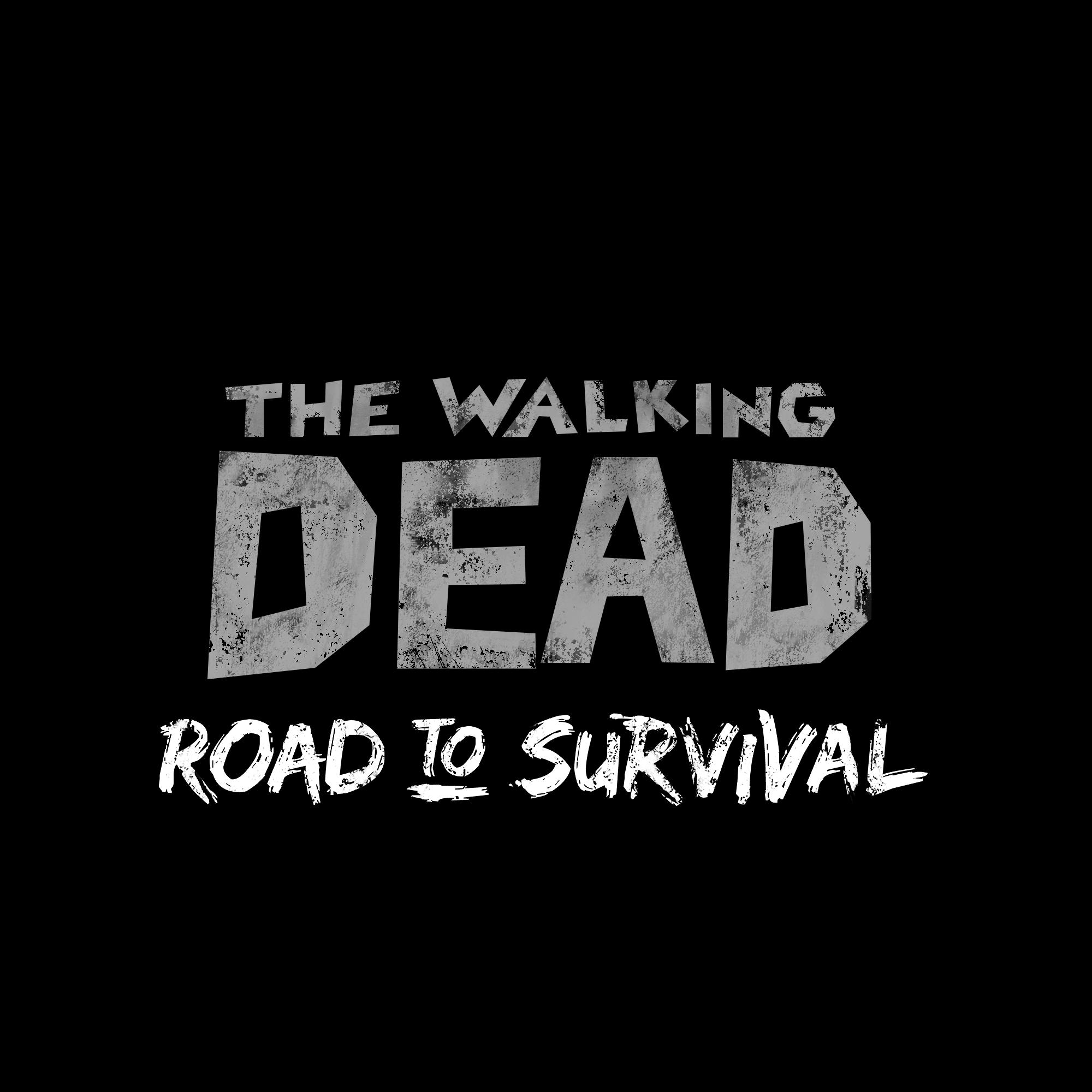 The Walking Dead : le jeu débarque sur iPad et Android