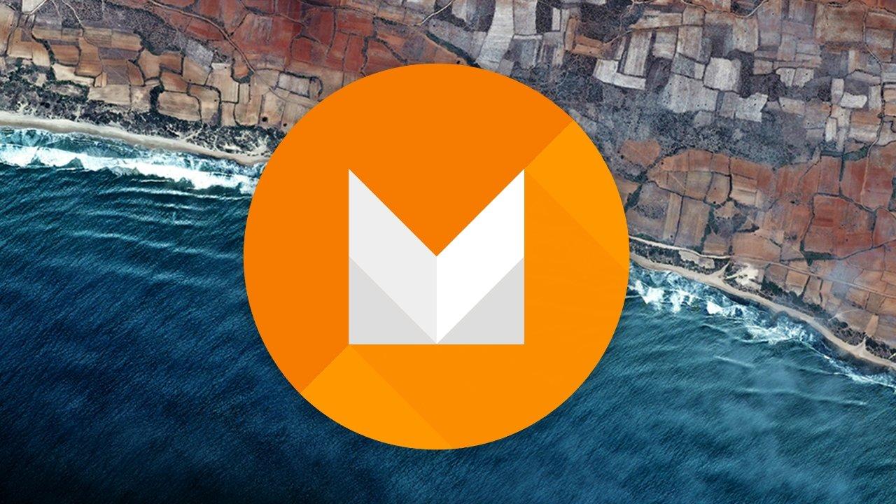 Android M obtient son nom de code : MarshMallow