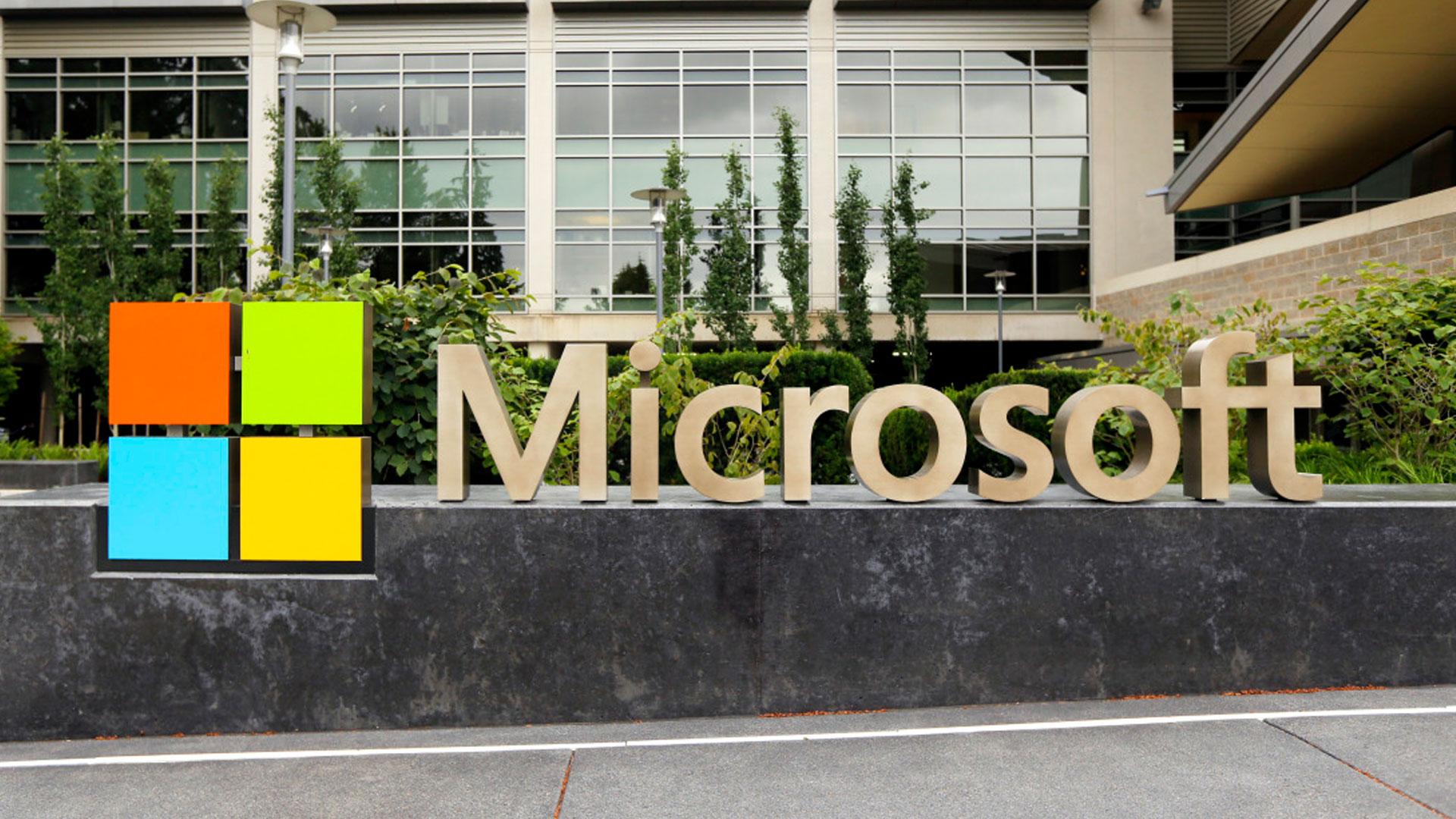 Microsoft : un lancement de la Surface Pro 4 pour le mois d'octobre ?