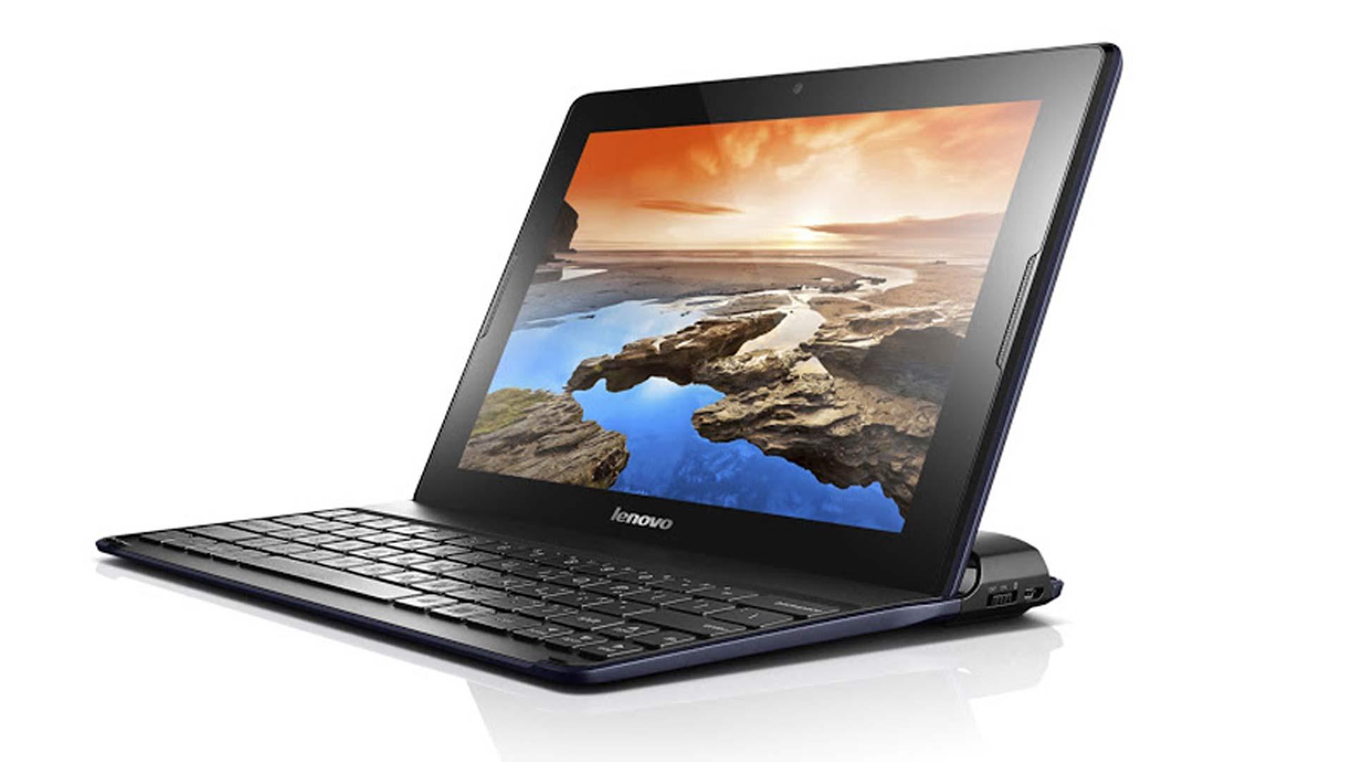 bon plan la tablette lenovo tab a10 70 propos e 159 avec un clavier offert. Black Bedroom Furniture Sets. Home Design Ideas