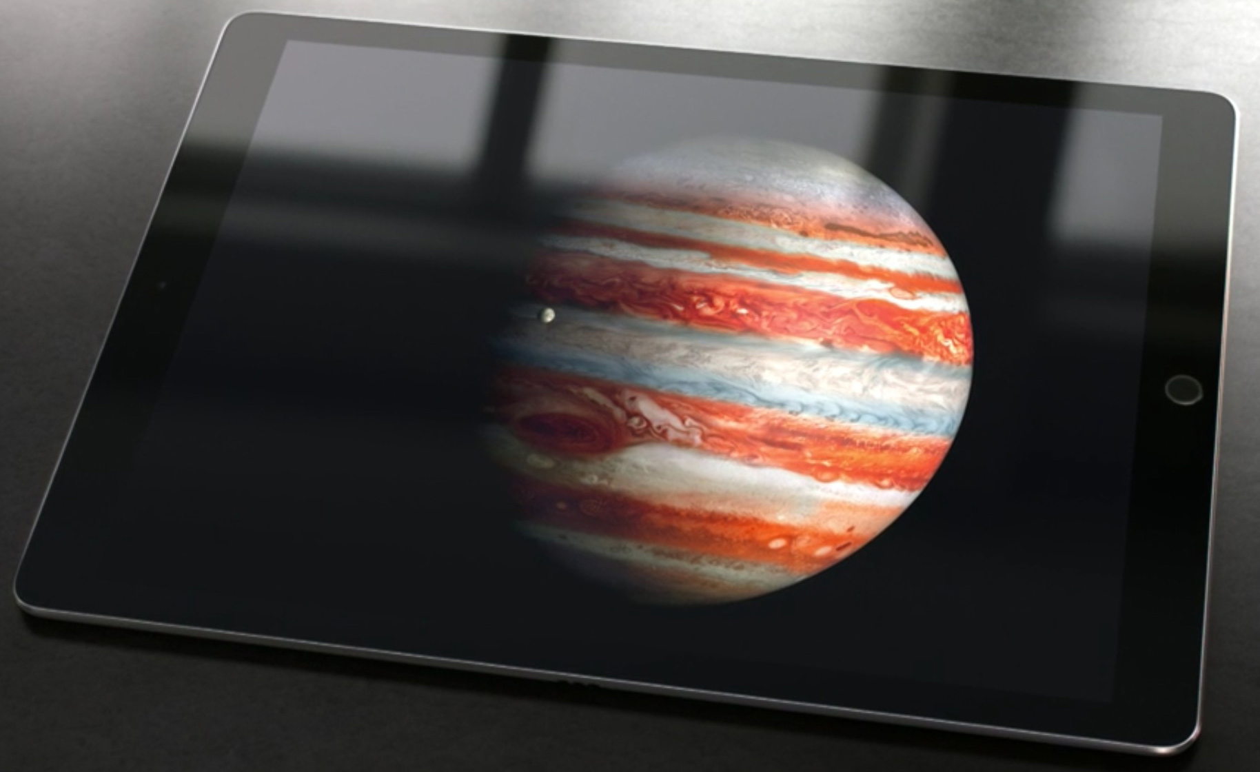 Les nouveaux iPad Pro et iPad Mini 4 sous toutes les coutures