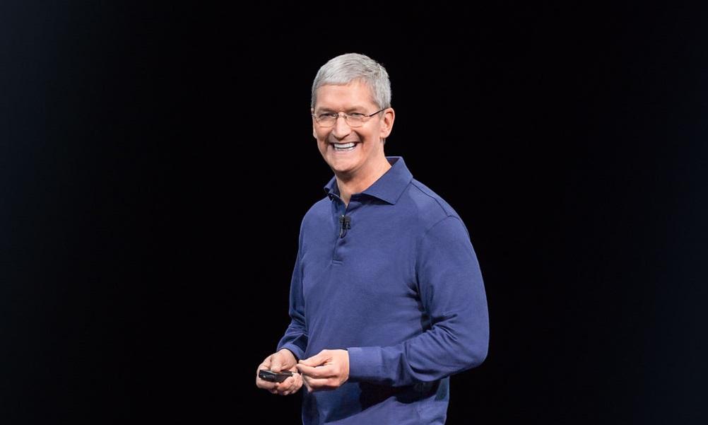 Apple : que retenir de la keynote de ce 9 septembre ?