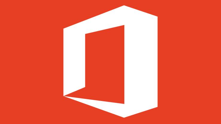 Sortie d'Office 2016 : toutes les nouveautés et les prix