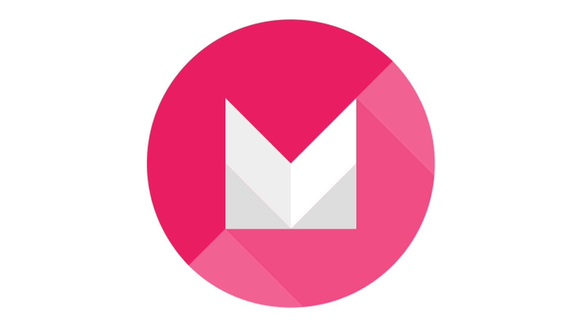 Android 6.0 Marshmallow  : déploiement prévu à partir du 05 octobre 2015