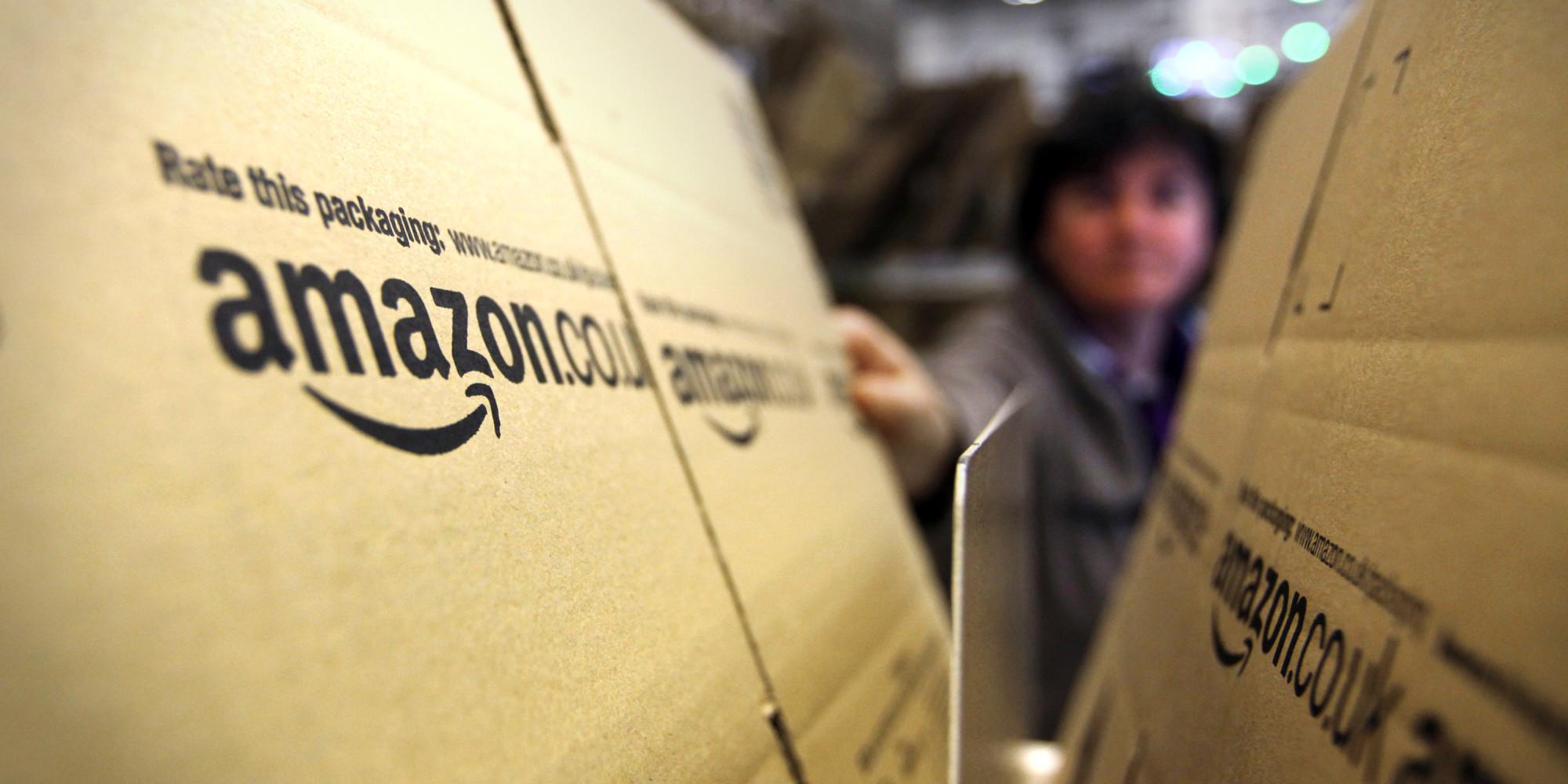 Amazon prêt à dégainer une tablette à 50 dollars pour Noël ?