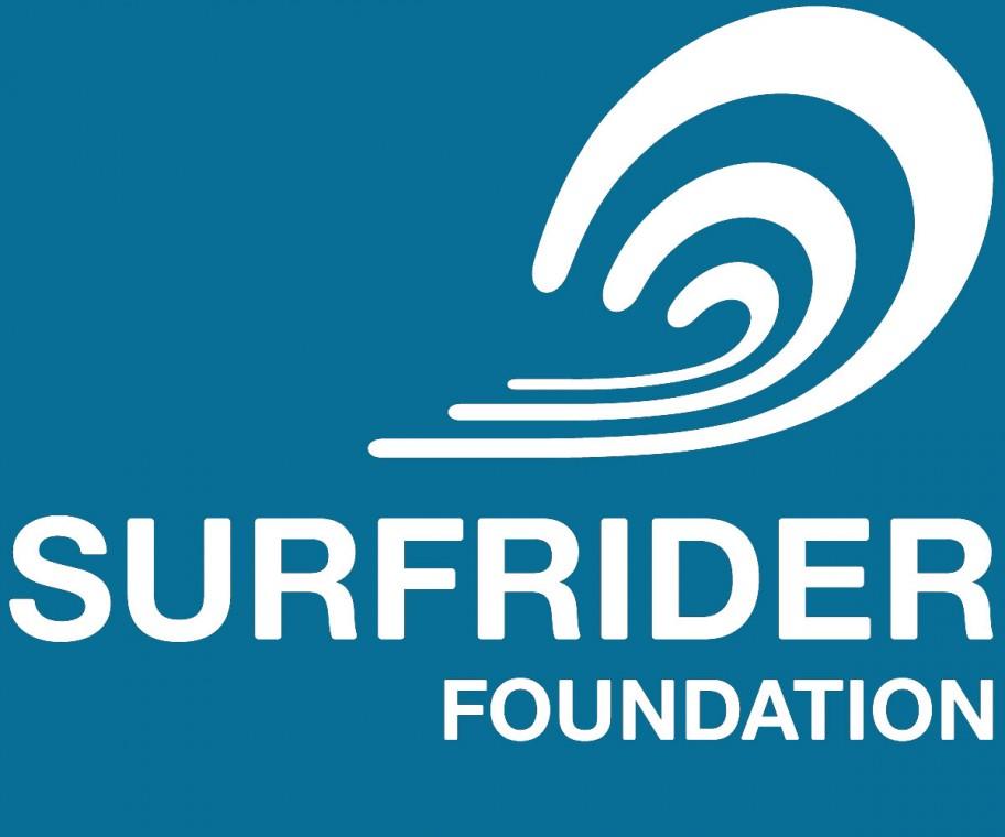 Ilovetablette soutient @surfridereurope sur #UpgradeYourworldFR #vote
