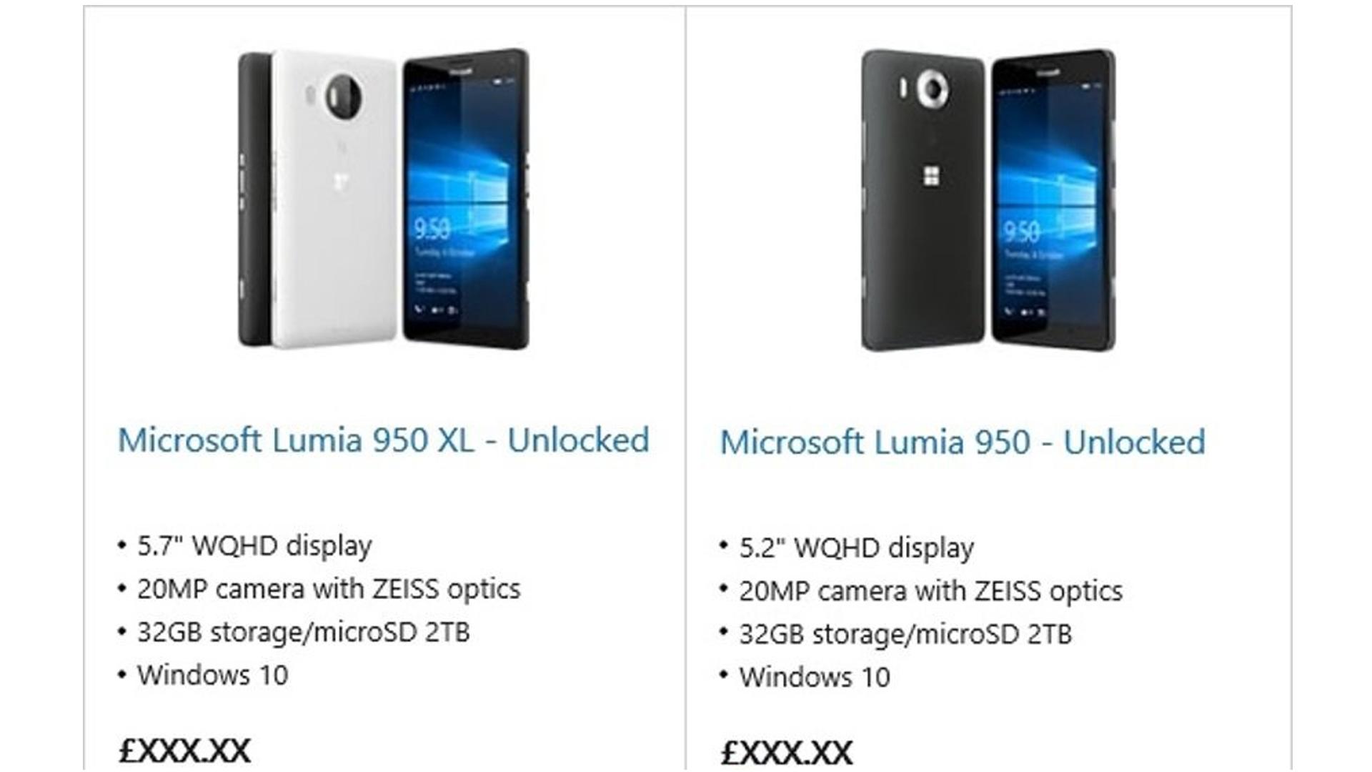 Lumia-950-et-950-XL