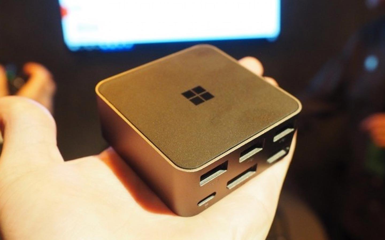 Microsoft-display-focj