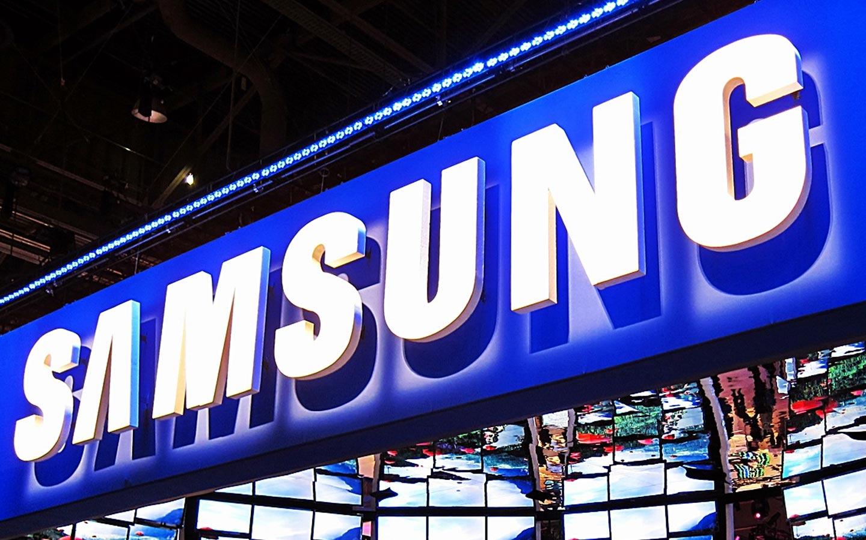 Voici la liste des smartphones Samsung qui bénéficieront d'Android 6.0 Marshmallow