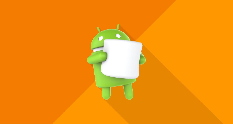Android 6.0 Marshmallow : le gain de 30 %, arnaque ou promesse tenue ?