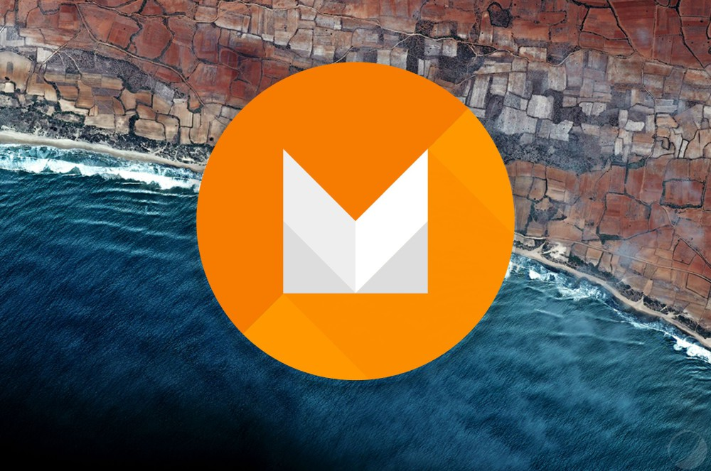 Android 6.0 Marshmallow sur 0,3 % des terminaux compatibles