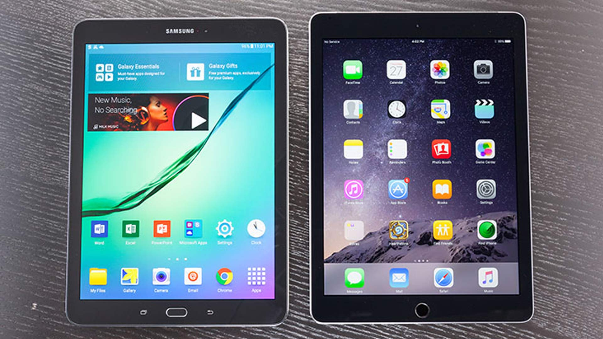 Ipad-Air-2-vs-Samsung-Galaxy-Tab-S2