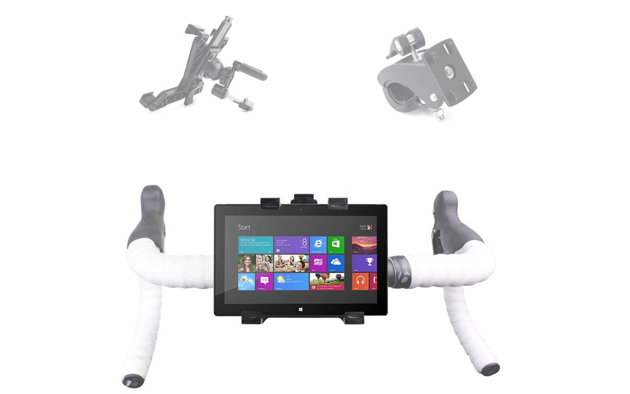 accessoire-tablette-vélo