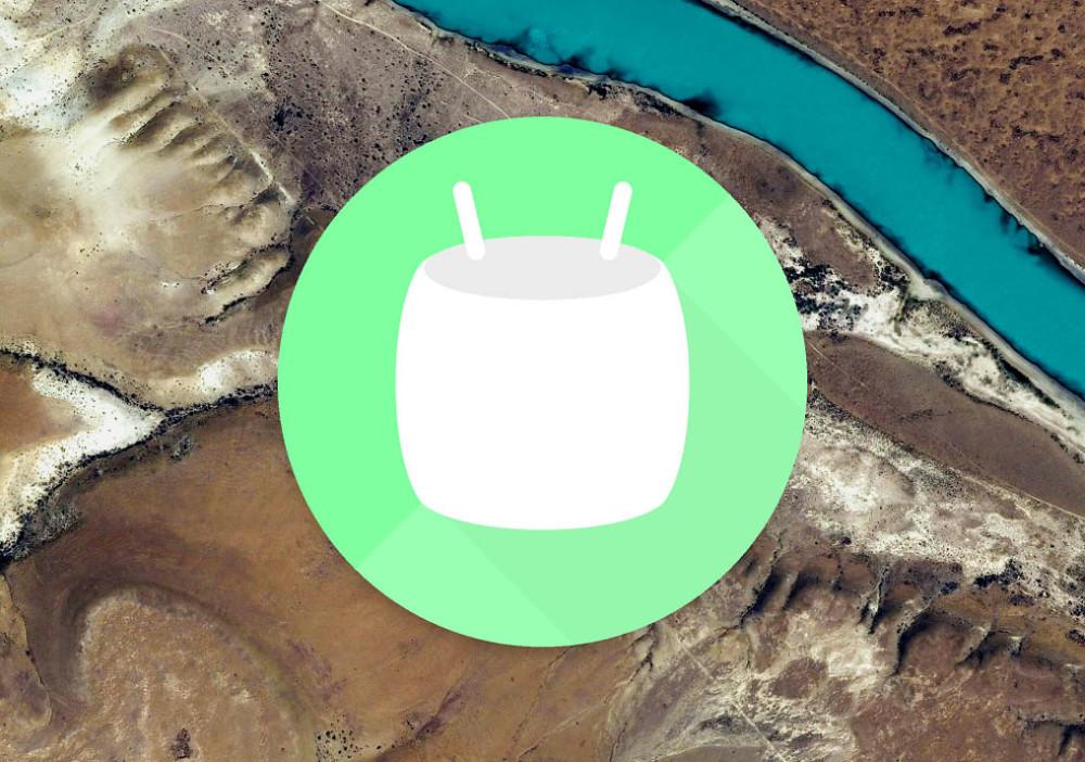 La mise à jour Android 6.0 Marshmallow double ses parts selon Google