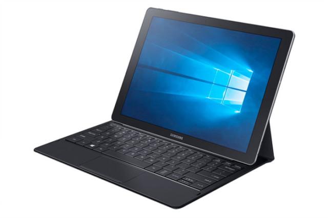 GalaxyTabProS-640x426