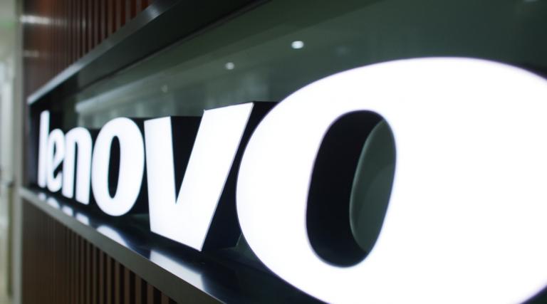 [CES 2016] Lenovo : le nouveau ThinkPad X1 et d'autres nouveaux produits