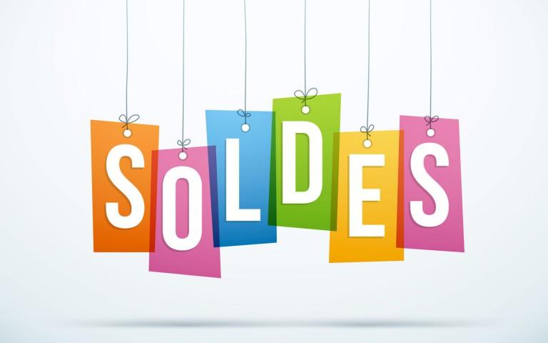 SOLDES HIVER 2016 : notre sélection de tablettes à petit prix !