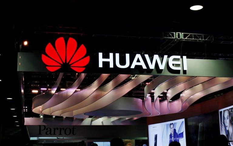 Huawei : une tablette pour travailler et quatre smartphones P9 à venir ?