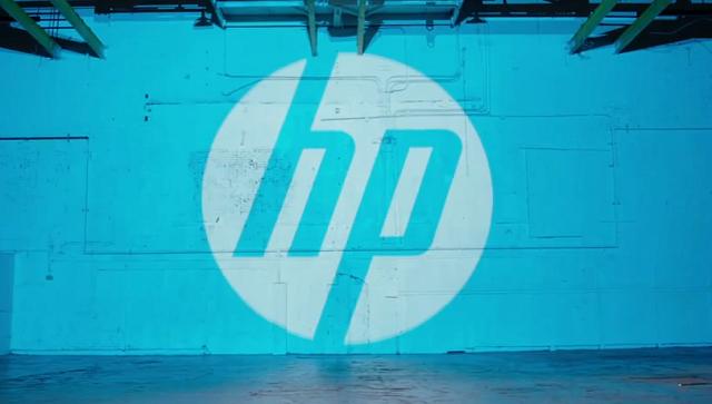 [CES 2016] HP propose de nouveaux Spectre x360 et Pavilion x2