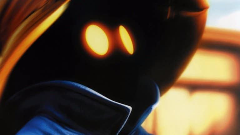 Final Fantasy IX et les 12 coups de Midi sur iOS et Android