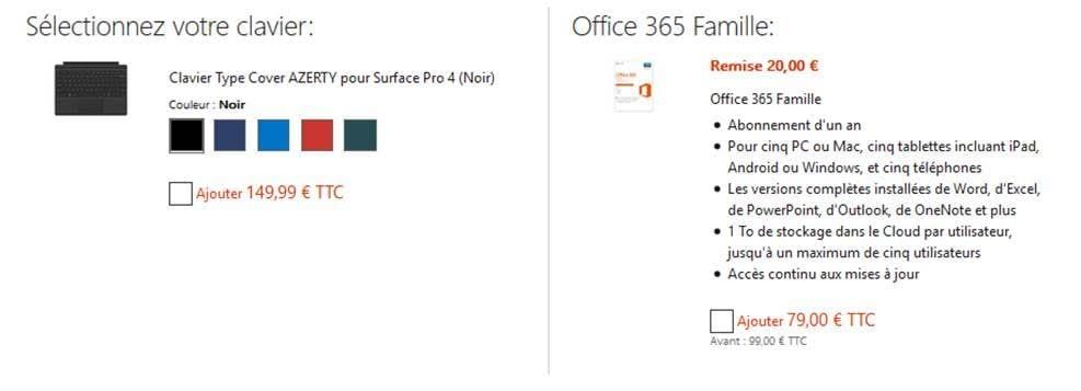 surface-pro-4-office
