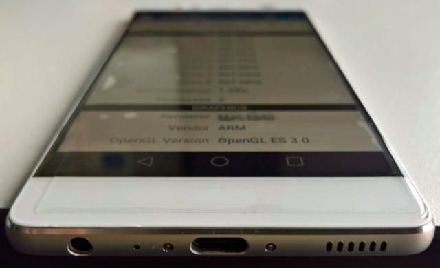 [Rumeur] Le Huawei P9 pourrait être officialisée dès le mois d'avril