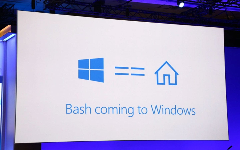 Windows-10-ubuntu