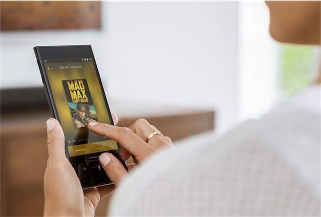 Chromecast devient Google Cast et Google se lie à Vizio pour proposer des TV SmartCast