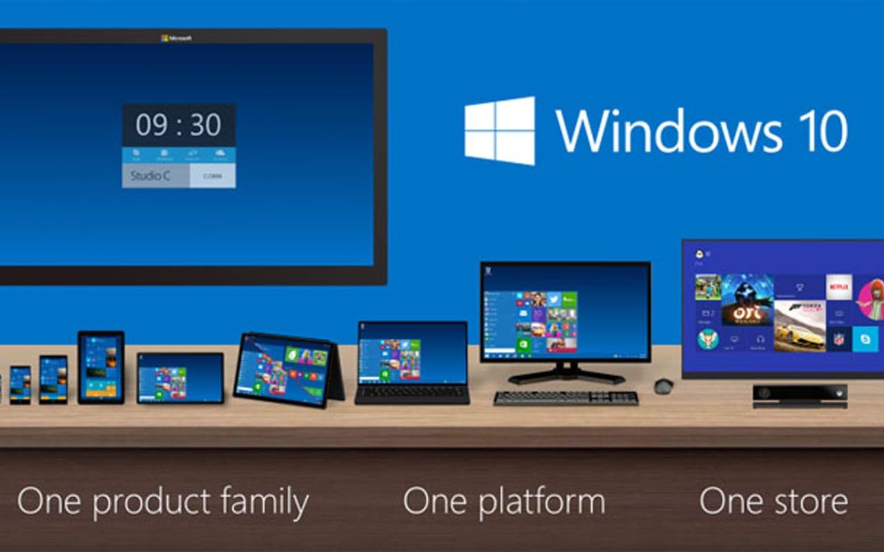 windows-1010101