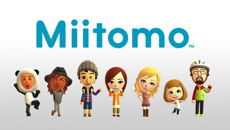 Miitomo et LEGO Jurassic World débarquent sur iOS et Android
