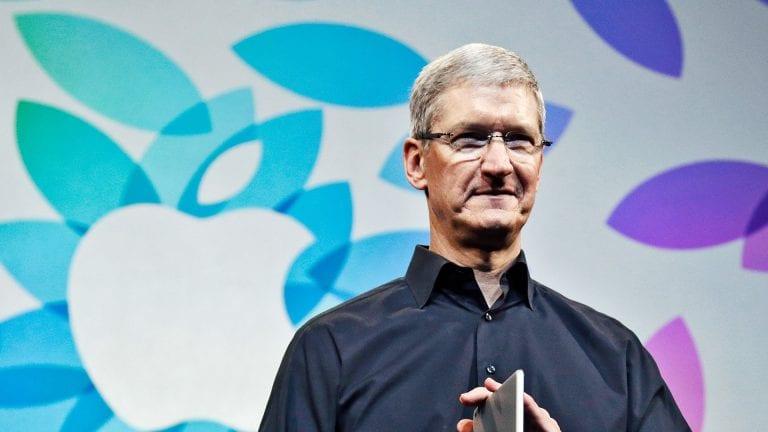 iPhone 7 : tout ce que nous savons sur le prochain smartphone d'Apple
