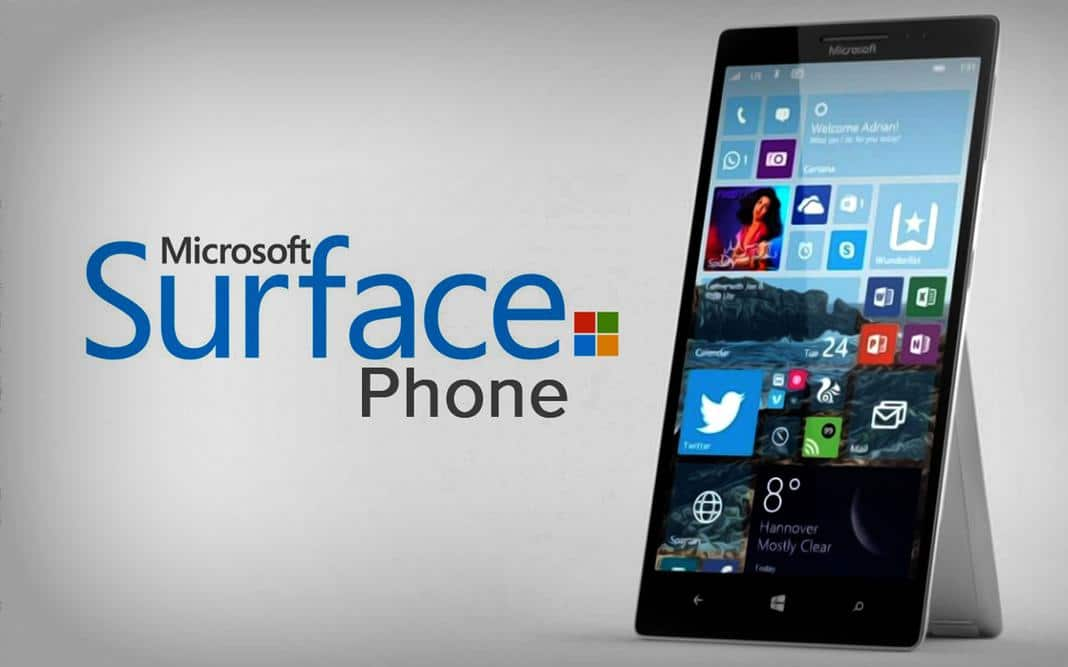 concept-surface-phone