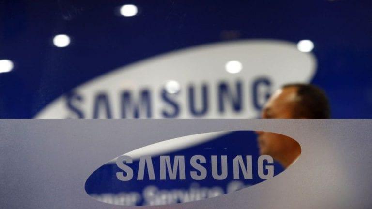 Samsung serait enfin prêt pour proposer tablette et smartphone pliable dès 2017