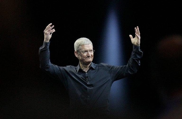 Apple WWDC 2016 : le compte-rendu de l'événement de Cupertino