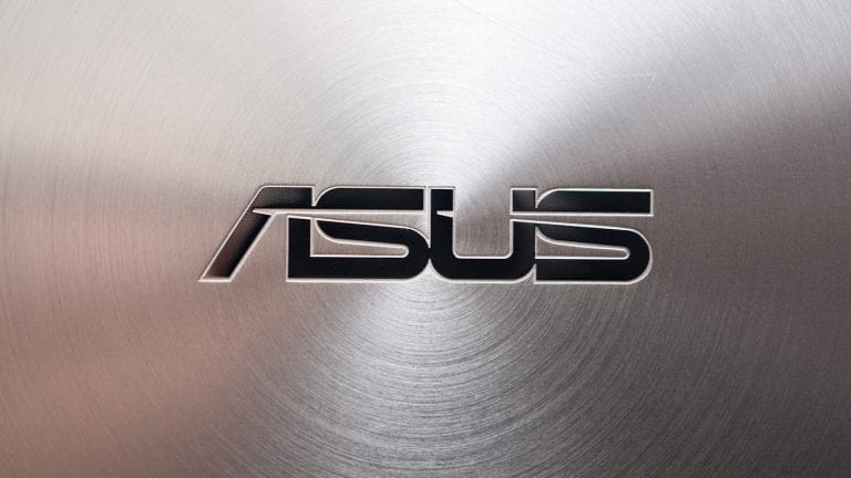 Asus s'apprête à présenter son ZenPad 3S 10