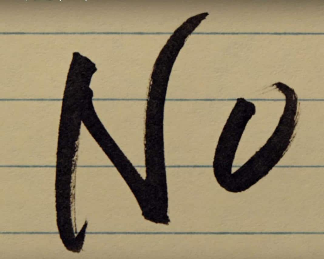 Note-,nop