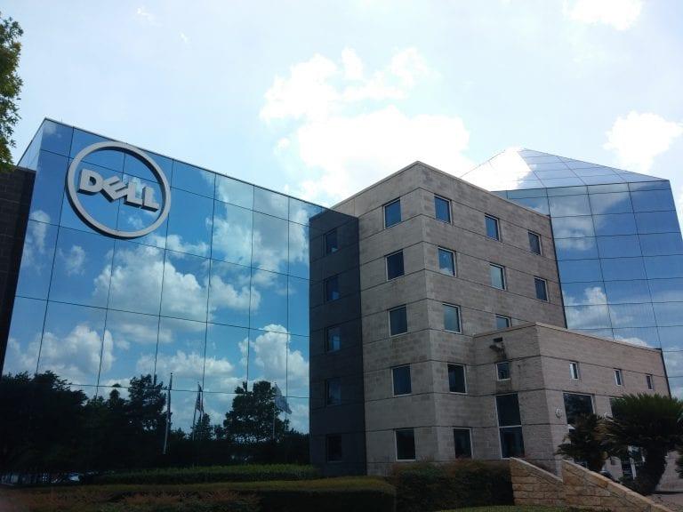 Tablette : Dell a décidé d'abandonner Android pour revenir sur des 2-en-1 sous Windows 10